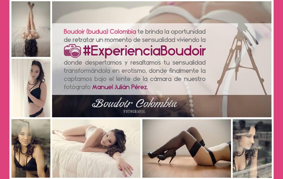 http://boudoircolombia.co/wp-content/uploads/2014/08/ExperienciaBoudoir.jpg-image