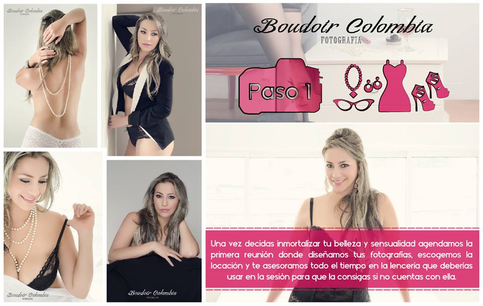 http://boudoircolombia.co/wp-content/uploads/2014/08/PASO1.jpg-image