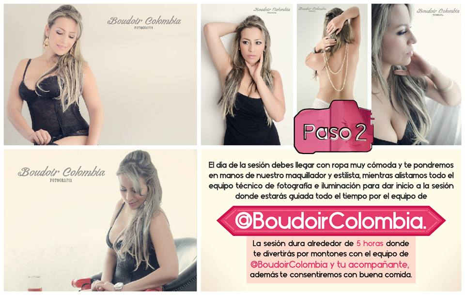 http://boudoircolombia.co/wp-content/uploads/2014/08/PASO2.jpg-image