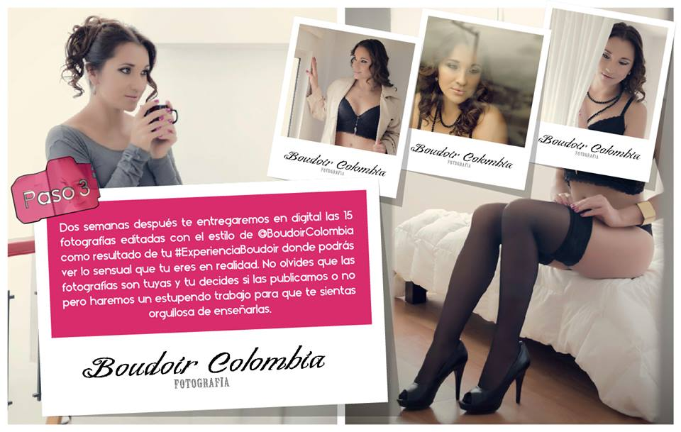 http://boudoircolombia.co/wp-content/uploads/2014/08/PASO3.jpg-image