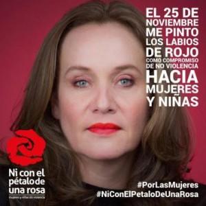 El machismo sigue cobrando victimas en Colombia_1