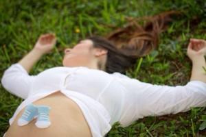 Embarazo es sinonimo de fertilidad o sensualidad_2