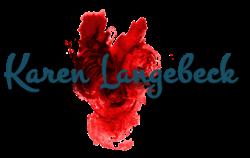 Terapia de Pareja - Karen Langebeck