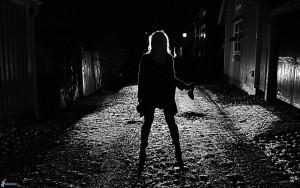 intimidad-en-el-callejon