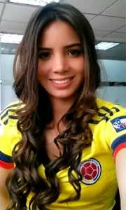 Camila Benavides 2
